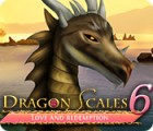 DragonScales 6: Love and Redemption jeu