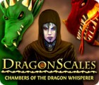 DragonScales: Chambers of the Dragon Whisperer jeu