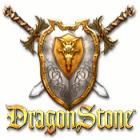 DragonStone jeu