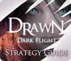 Drawn: Dark Flight Strategy Guide jeu