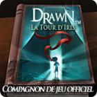 Drawn: La Tour d'Iris - Guide de Stratégie Deluxe jeu