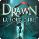 Drawn: La Tour d'Iris jeu