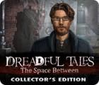 Dreadful Tales: Entre les Murs Édition Collector jeu