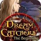 Dream Catchers: The Beginning jeu