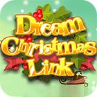 Dream Christmas Link jeu