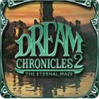 Dream Chronicles 2: The Eternal Maze jeu