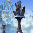 Dream Chronicles 4: The Book of Air jeu