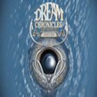 Dream Chronicles: The Book of Water Edition Collector jeu