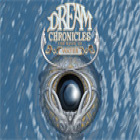 Dream Chronicles: The Book of Water jeu