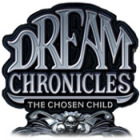 Dream Chronicles: The Chosen Child jeu