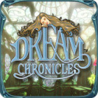 Dream Chronicles jeu