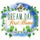 Dream Day First Home jeu