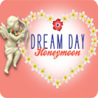 Dream Day Honeymoon jeu