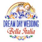 Dream Day Wedding Bella Italia jeu