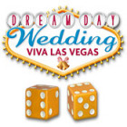 Dream Day Wedding: Viva Las Vegas jeu
