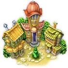 Dream Farm. Home Town jeu