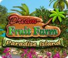Dream Fruit Farm: Paradise Island jeu