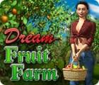 Dream Fruit Farm jeu