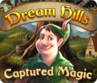 Dream Hills: Captured Magic jeu