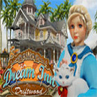 Dream Inn: The Driftwood jeu