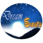 Dream Sleuth jeu