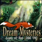 Dream Mysteries - Case of the Red Fox jeu