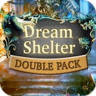 Double Pack Dream Shelter jeu