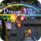 Dream Villa jeu