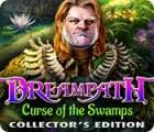 Dreampath: La Malédiction des Marais Édition Collector jeu