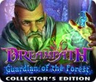 Dreampath: Guardian of the Forest Collector's Edition jeu