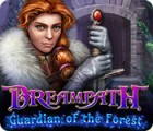 Dreampath: Guardian of the Forest jeu