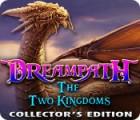 Dreampath: Les Deux Royaumes Edition Collector jeu