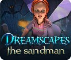 Dreamscapes: The Sandman jeu