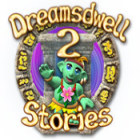 Dreamsdwell Stories 2: Undiscovered Islands jeu