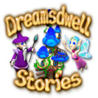Dreamsdwell Stories jeu