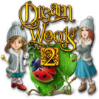 DreamWoods 2 jeu