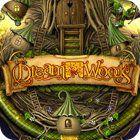 DreamWoods jeu