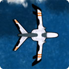 DroneSwarm jeu