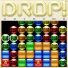 Drop! 2 jeu