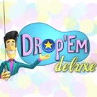 Drop'Em Deluxe jeu