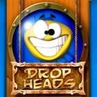 Drop Heads jeu