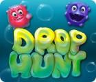 Drop Hunt jeu