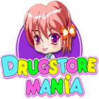 Drugstore Mania jeu