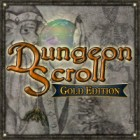 Dungeon Scroll Gold Edition jeu