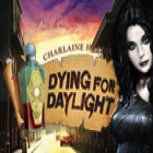 Charlaine Harris: Dying for Daylight jeu