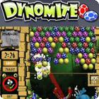 Dynomite jeu