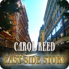 East Side Story jeu