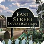 East Street Investigation jeu