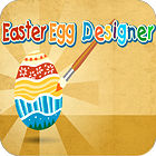 Easter Egg Designer jeu