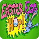 Easter Egg Hop jeu